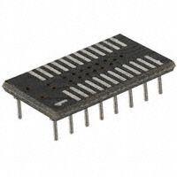 ARIES ELECTRONICS - 16-350000-10