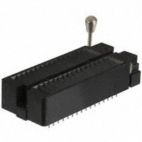 ARIES ELECTRONICS - 32-6554-10