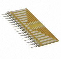 CAPITAL ADVANCED TECHNOLOGIES - 9163CA