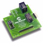 MICROCHIP - AC163020
