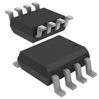 ANALOG DEVICES - AD8226ARZ-R7
