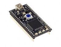 NXP - ARM mbed LPC1768