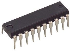 TEXAS INSTRUMENTS - CD74HC688E