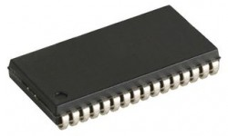 CYPRESS SEMICONDUCTOR - CY7C1019D-10VXI