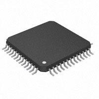 CYPRESS SEMICONDUCTOR - CY7C64613-52NC