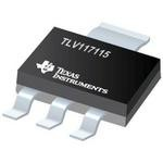 TEXAS INSTRUMENTS - LM2937IMP-3.3