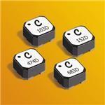COILCRAFT - LPD5030-333MRB