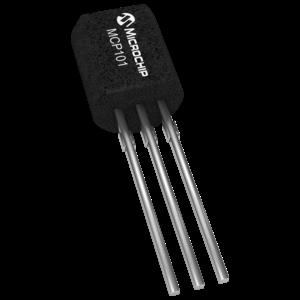 MCP101-460HI/TO