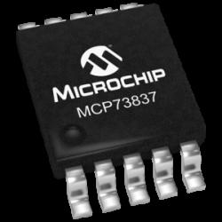 MICROCHIP - MCP73837-FCI/UN
