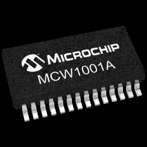 MCW1001A-I/SS