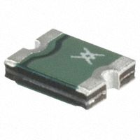 TE Connectivity - MICROSMD005F-2