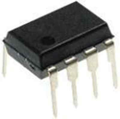 NJR - NJU6355ED