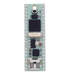 Parallax - PropStick USB