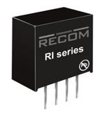 RECOM Power - RI-0505S