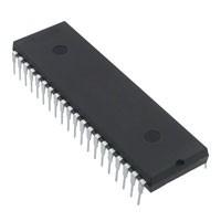 NXP - SCC68692C1N40