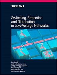 - Switching, Protection and Distribution in Low-Voltage Networks: