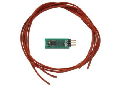 Thermocouple Kit DS2760