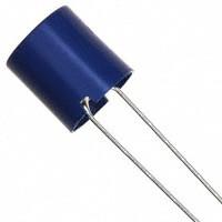TDK CORP. - TSL1112RA-220K2R9-PF