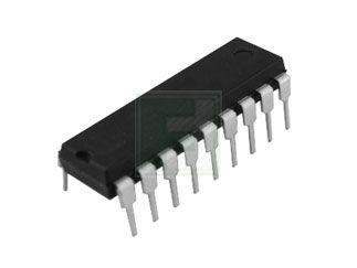ZILOG - Z86E0208PSG1925