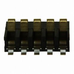 AVX - 009155005003016