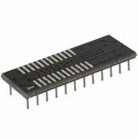 ARIES ELECTRONICS - 24-350000-10