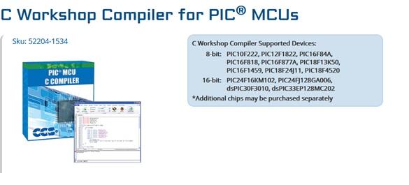 c workshop.jpg (38 KB)