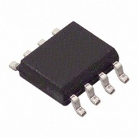 ANALOG DEVICES - AD620ARZ
