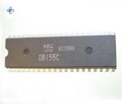 NEC - D8155C