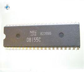 D8155C
