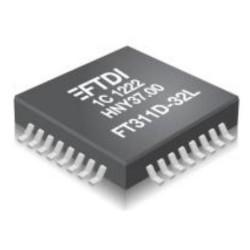 FUTURE - FT311D-32L1C-R