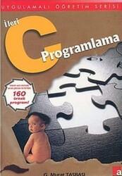 ALTAŞ - İleri C Programlama