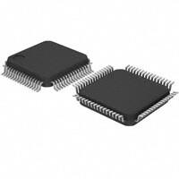 NXP - ISP1160BD01TM