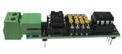 Infogate - Kolay IO – DAC - 12bit DAC modülü
