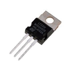 ST - LD1117V33C