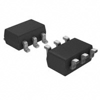 LINEAR TECHNOLOGY - LT1790BCS6-2.048#TRM