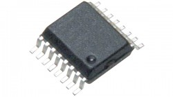 LINEAR TECHNOLOGY - LTC3108EGN-1#PBF