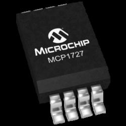 MICROCHIP - MCP1727-3302E/SN
