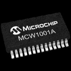 MICROCHIP - MCW1001A-I/SS