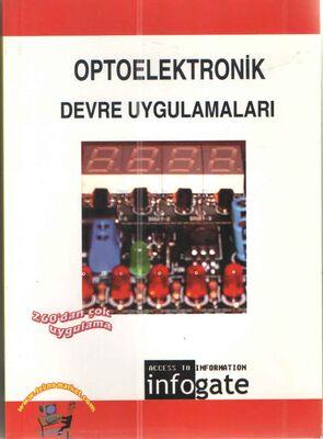 Optoelektronik Devre Uygulamaları
