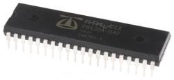 Parallax - P8X32A-D40