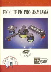 Infogate - PIC C ile PIC Programlama