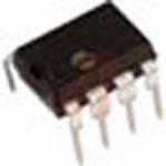 MICROCHIP - PIC12HV615-I/P