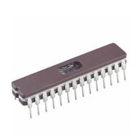 MICROCHIP - PIC16C745/JW