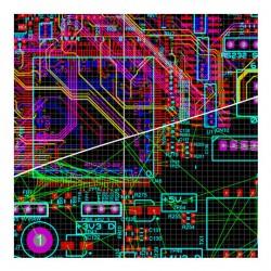 Proteus Platinum Edition - Thumbnail