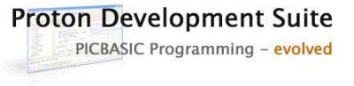 Proton Develoment Suite