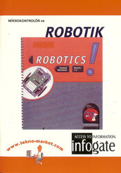 Infogate - Robotik