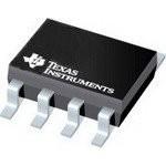 TEXAS INSTRUMENTS - SN74LVC1G123DCTR