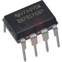 TEXAS INSTRUMENTS - SN75176BP
