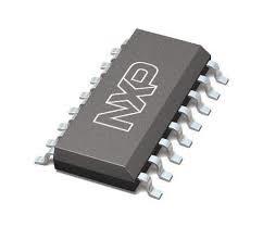 NXP - TDA5051AT
